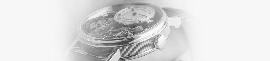 Москве часы продать швейцарские элитные в новокузнецк работы ломбард часы