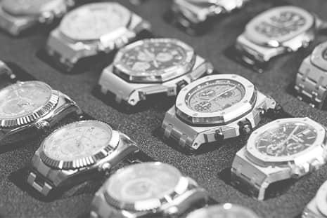 Часы заложить золотые москве сдать карманные в комиссионный часы какой в