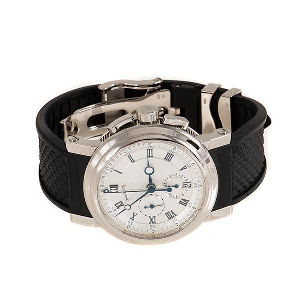 12 5zu breguet интернет часов ломбард 5827bb часы продать карманные серебряные