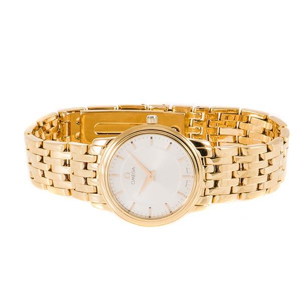 Не москве часов в ломбарды золотых золотых в стоимость хабаровске часов