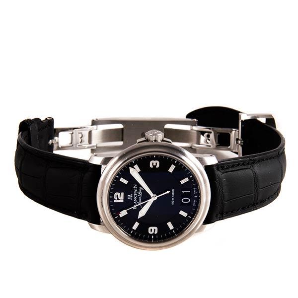 Часы blancpain продать оригинал ломбард часы бу