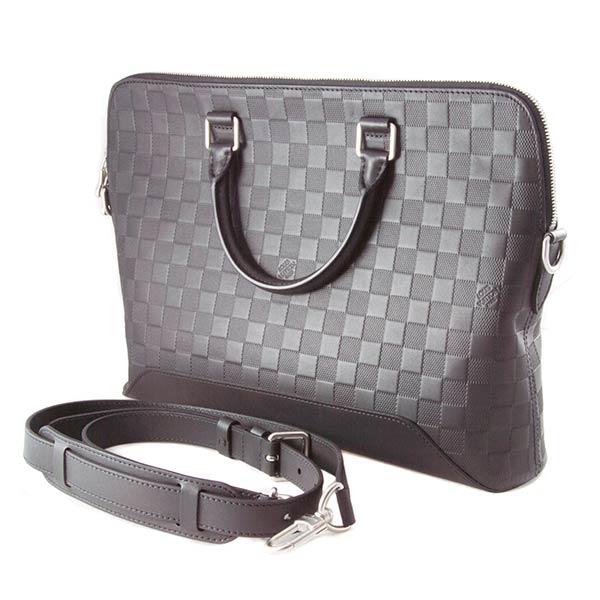 29d52f4db021 Купить Портфель Louis Vuitton Avenue в ЭлитЛомбарде. Выгодные цены!