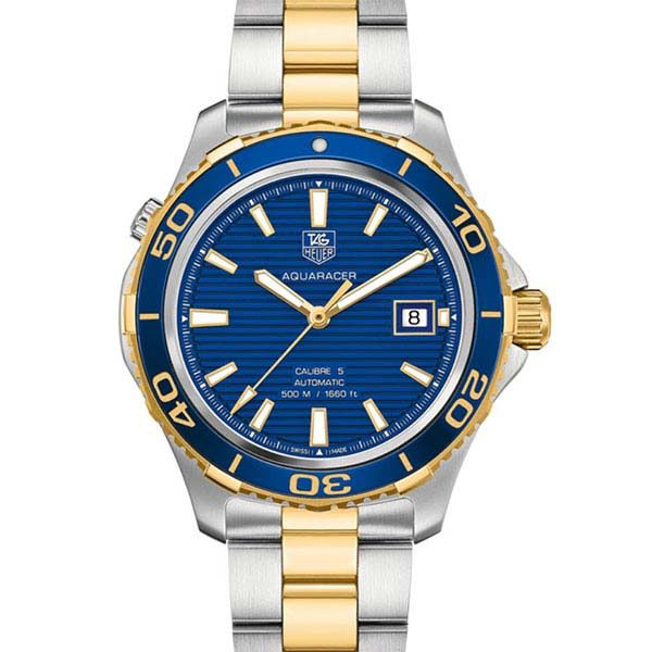 Ломбарде tag heuer купить часы в в продам нижневартовске часы