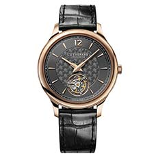 Фото часов Chopard L.U.C Flying T Twin