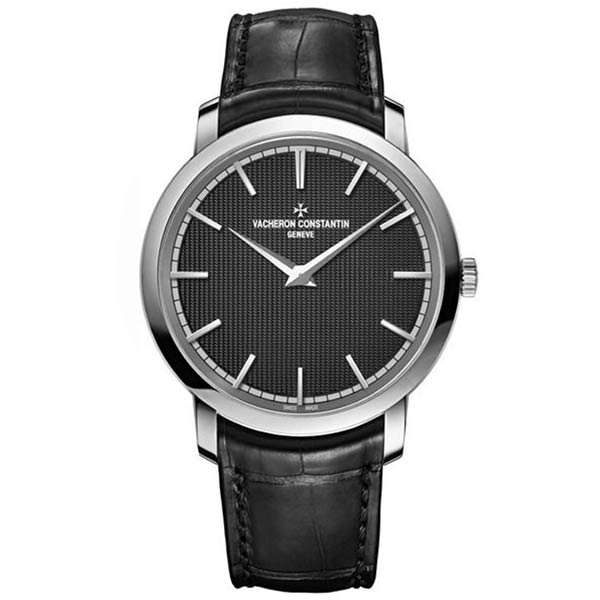 Часы Vacheron Constantin Patrimony Moscow Boutique 30-piece Limited Edition 41 mm фото