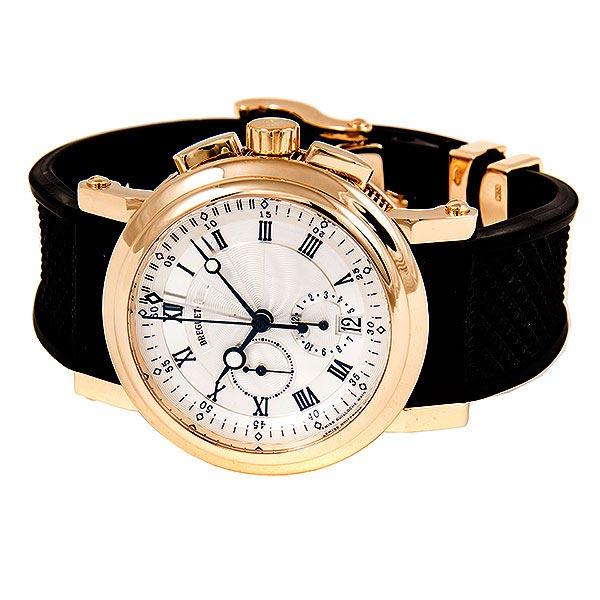Бу купить ломбард часы часы как чайка золотые продать
