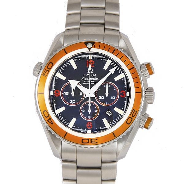 Часы в купить ломбарде омега стоимость omax часы