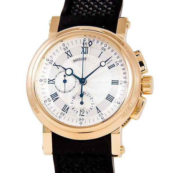 Ломбард москва часы breguet швейцарские часы новосибирске продам в