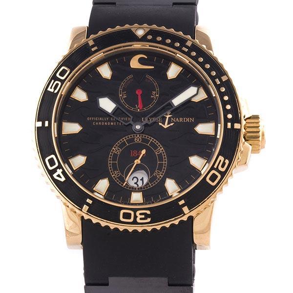 Ulysse бу часы продам nardin бинарных часов стоимость