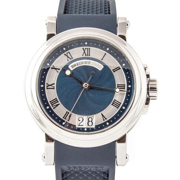 Ломбард часы брегет женские золотые стоимость кварцевые часы
