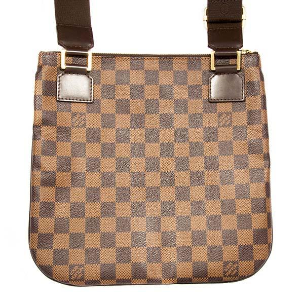 80802d090074 Купить сумку Louis Vuitton мессенджер б/у в ЭлитЛомбарде. Выгодные цены!