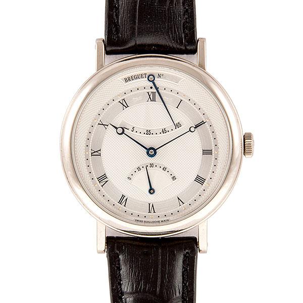 Ломбард часы брегет часов выкуп немецких
