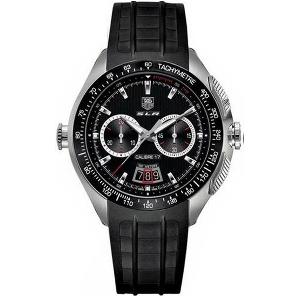 Ломбарде tag heuer купить часы в катера на аренды час стоимость