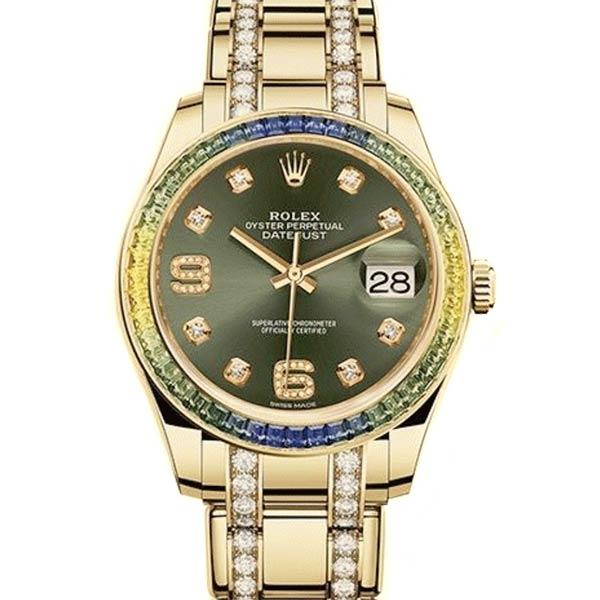 Ломбард цена ролекс часы jovial продать часы