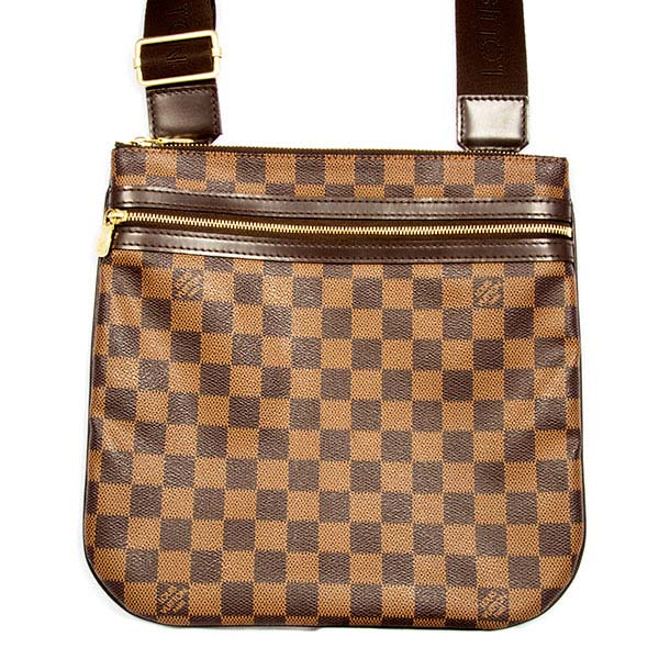 fb516bfedabc Купить сумку Louis Vuitton мессенджер б/у в ЭлитЛомбарде. Выгодные цены!