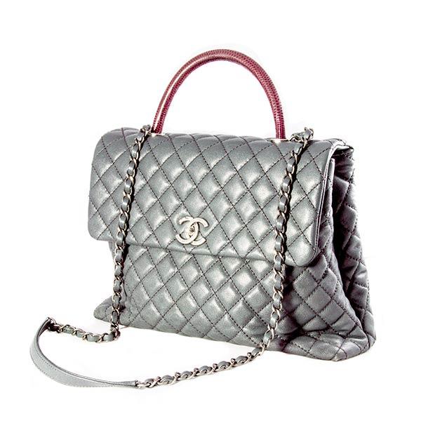 4efe2dc9 Купить подержанную сумку Chanel в ЭлитЛомбарде. Выгодные цены!