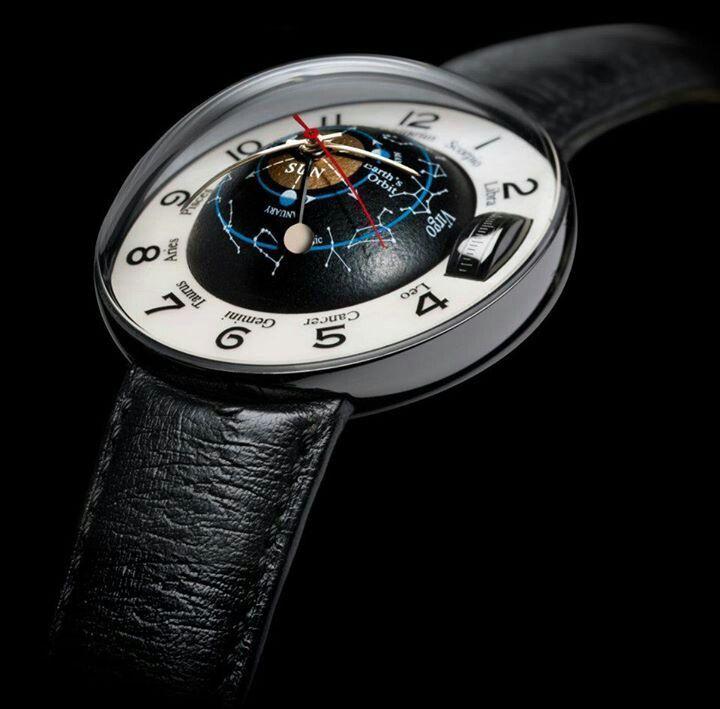 Продать магеллан часы владимирском ломбард работы на часы