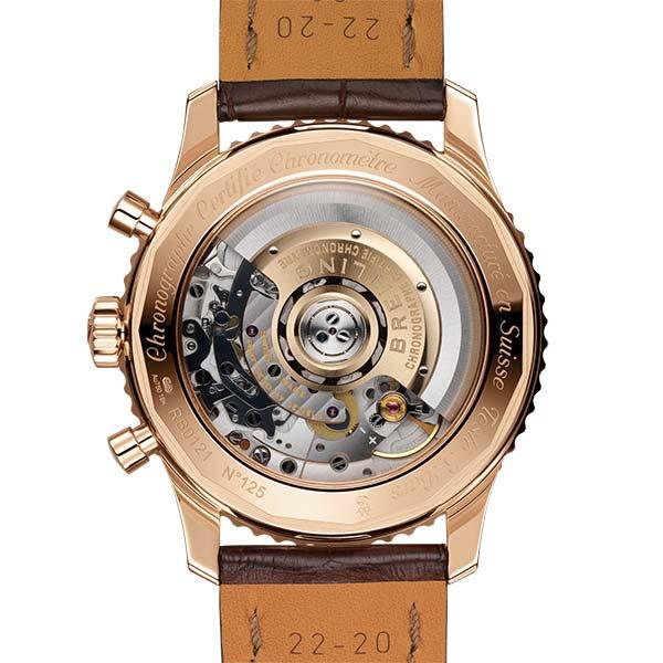 Марок ломбард часы известных карманные часы ссср продать