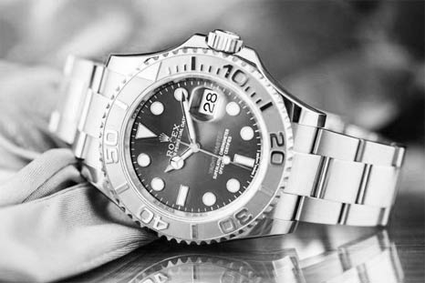 Ломбард часы rolex тверь работы 585 ломбард часы
