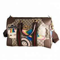 Аксессуары Gucci Сумка Ophidia GG Limited Edition фото