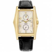 Часы Patek Philippe 10 Days Power Reserve  фото
