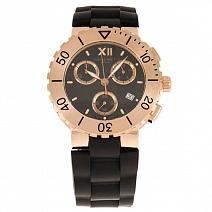 Часов chaumet стоимость олх в продать на ретро часы макеевке