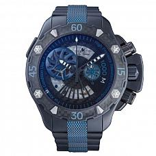 Часы Zenith Defy Xtreme Open Sea Limited Edition фото