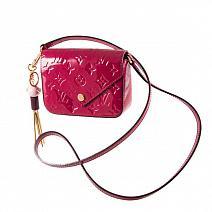 afe88e225d7e Купить сумку Louis Vuitton в ЭлитЛомбард   Каталог аксессуаров Луи ...