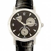Часы Vacheron Constantin Patrimony Singapore Boutique Limited Edition фото