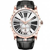 Часы Roger Dubuis Excalibur 42 mm фото