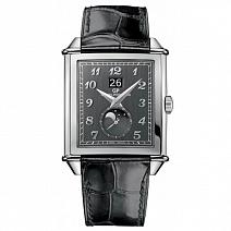 Часы Girard-Perregaux Vintage 1945 XXL Large Date Moonphase New Model фото