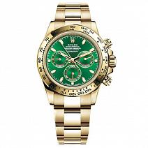 Часы Rolex Cosmograph Daytona Yellow Gold 116508-0013 фото