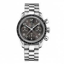 Часы Omega Speedmaster Chronograph Automatic 38mm фото