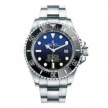Часы Rolex Deepsea 44 mm Steel фото
