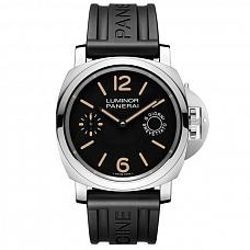Часы Panerai Luminor 8 Days 44 mm PAM 00590 фото