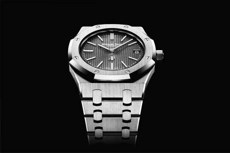 Audemars piguet продать часы стоимость часов breguet