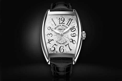 Franck оценка muller часов киева приема ломбарды часы