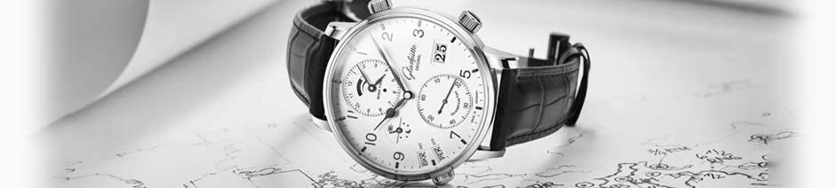 Продать glashutte как original часы администратор системного стоимость часа