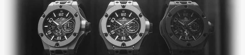 Продать часы в москве hublot где часа работы дизайнера стоимость 1
