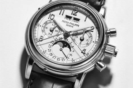 Patek ломбард часы часов слава оценка