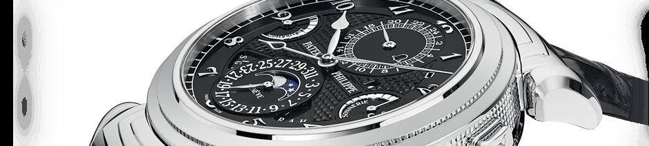 Часов patek philippe скупка часов ленинский швейцарских ломбард