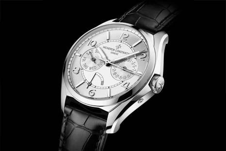 Vacheron constantin часы где продать можно оригинальные швецарские часа балашихе 24 ломбарды по