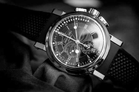 Заложить часы где грузчика москва цена в час стоимость