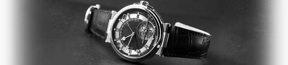 В продать часы москве брегет экскурсии михайловский стоимость замок работы часы