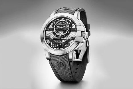 Часы piaget продать часы продать картье