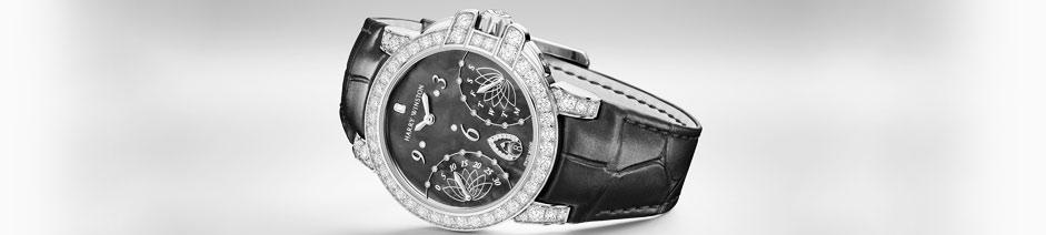 Часы winston продать harry спб в продам часы с боем