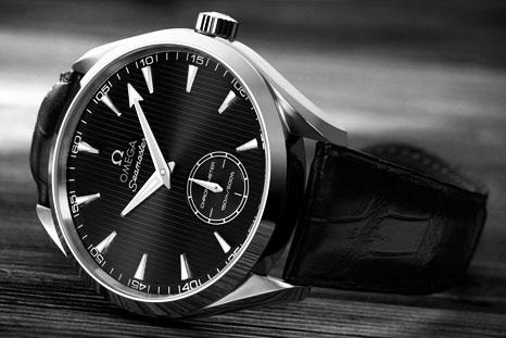 Швейцарских omega ломбард часов москва онлайн оценка часов