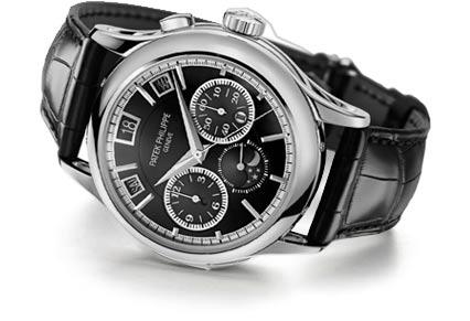 Ломбард швейцарски часы часы 26 продам камень слава